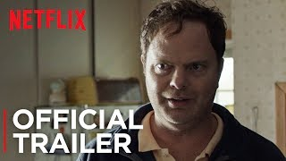 Download Shimmer Lake   Official Trailer [HD]   Netflix Video