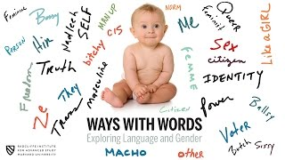 Download Ways with Words   Janet Mock    Radcliffe Institute Video