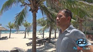 Download Chuyện một Việt kiều Mỹ về hưu sống ở Đà Nẵng Video