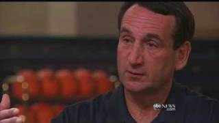 Download Coach K: A Winner's Mind Video