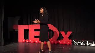 Download How To Defeat Failures (For Dummies)   Priya Jayakumar   TEDxYouth@HamberSchool Video