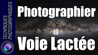 Download Photographier la Voie Lactée Video