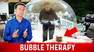 Download Bubble Therapy for Bread Cravings Video