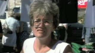 Download Irish-American woman's views on the IRA and Britain - 1994 Video