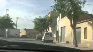 Download SAN FULGENCIO DE ALICANTE Video
