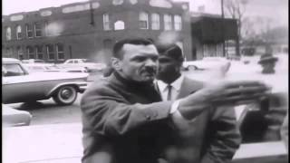 Download Selma : The Real Selma Footage Video