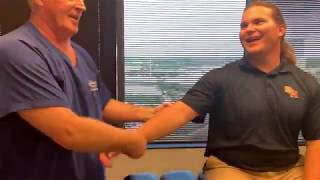 Download Texas Licensed Chiropractors Are Helping People With Musculoskeletal Pain Without Drugs Or Surgery Video