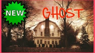 Download Horror Movies 2016 New Scary Full Movie English Video