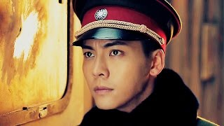Download [Engsub] My Clan/Us || The Mystic Nine 老九门 OST/Opening - William Chan Video