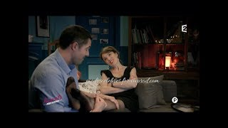 Download Alix Poisson feet/pieds in Parents mode d'emploi Video