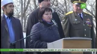 Download Бойцы Росгвардии отправились в патриотический тур по Челябинской области Video