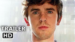 Download ALMOST FRIENDS Official Trailer (2017) Freddie Highmore, Odeya Rush, Haley Joel Osment Movie HD Video
