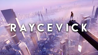 Download So I've Finally Played... Mirror's Edge: Catalyst Video