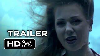 Download The Devil Incarnate Official Trailer 1 (2014) - Graci Carli Horror Movie HD Video