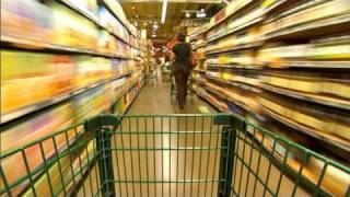 Download Michael Pollan: Supermarket Secrets Video