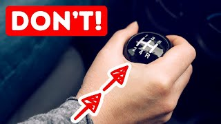 Download 12 Driving Hacks from Experienced Drivers Video