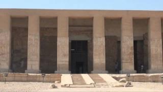 Download ЕГИПЕТСКИЙ БОГ ОСИРИС И ЕГО ЦАРСТВО Video