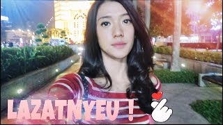 Download JAJAN DI MALAYSIA ! Video
