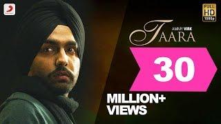 Download Ammy Virk - Taara   Album - Shayar   Latest Punjabi Song 2015 Video