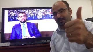 Download Zarrab Davasında ilginç bağlantılar Tuhaf ilişkler Erdoğan'ın ve Zarrab'ın ortak Avukatı kim? Video