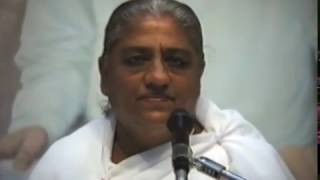 Download Avyakt Murli 19 03 1990 Om Shanti Bhawan Video
