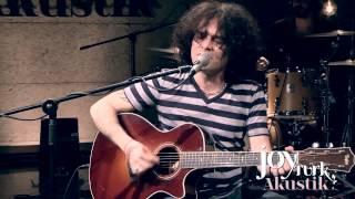 Download Yüksek Sadakat - Aşk Durdukça (JoyTurk Akustik) Video