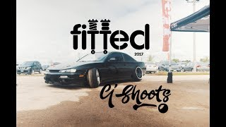 Download FITTED LIFESTYLE 2017 OFFICIAL AFTERMOVIE | TORONTO | 4K | CJ SHOOTS Video