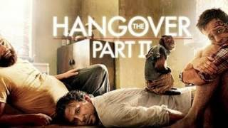 Download The Hangover Part 2: Official Movie Trailer Video