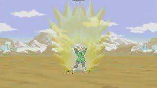 Download Dragon Ball Z Legends Meteo Attacks (Playstation) Video
