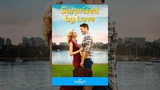 Download Surprised by Love Video