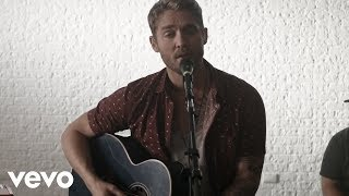 Download Brett Young - Mercy (Acoustic) Video