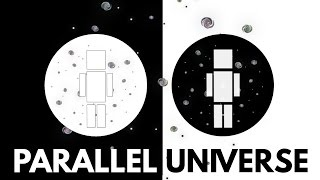 Download What Would A Parallel Universe Even Be Like? Video