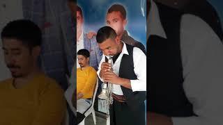 Download Grup star Mikail cebrail & haci deveci gerekte yanbaglama 2018 Video