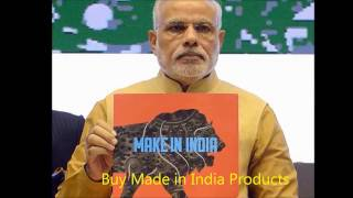 Download Top 5 'Made In India' Mobile which is Better Than Chinese Phone !!! Video