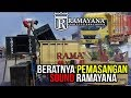 Download LEGENDA BOX GAJAH RAMAYANA SOUND - Proses pemasangan Box Gajah sound TERBAIK DANGDUT KOPLO Video