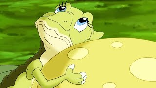Download Land Before Time | The Great Egg Adventure | HD | Videos For Kids | Kids Movies Video