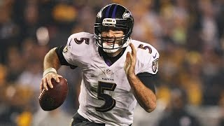 Download Ravens vs. Steelers Wild Card highlights Video