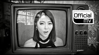 Download [MV] HONG JIN YOUNG(홍진영) Love Wifi(사랑의 와이파이) Video