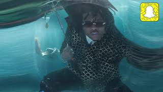 Download Gunna - Richard Millie Plain (Clean) (Drip or Drown 2) Video