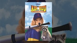 Download Air Bud: Seventh Inning Fetch Video