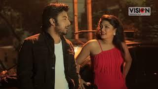 Download Ranibala (রানীবালা)   NEW Bangla Eid Natok 2018   Afran Nisho   Moushumi Hamid Video