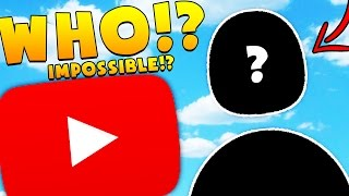 Download CAN YOU GUESS WHICH YOUTUBER THIS IS!? Video