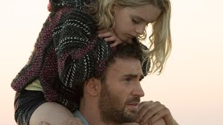 Download Gifted ALL MOVIE CLIPS - Chris Evans & Mckenna Grace Video