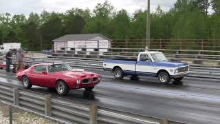 Download Can Mrhevyshevy win a drag race? Video