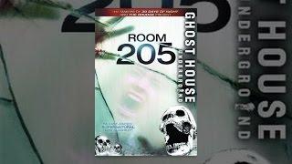 Download Room 205 Video