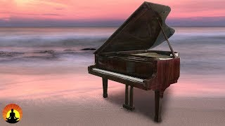 Download Música Relajante Piano, Música Calmante, Relajarse, Meditación, Música Instrumental, ☯2852 Video