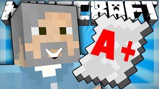 Download If Teachers Took Over Minecraft Video