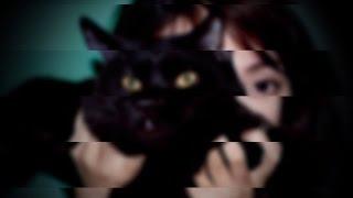 Download MONDO GROSSO / ラビリンス(Lyric Video) Video