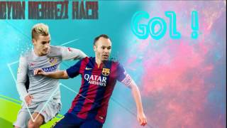 Download Ümidi | Yeni gol Muziği | fifa 16/17 Video
