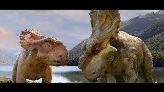 Download ″O Tempo dos Dinossauros: O Filme 3D″ - Trailer Oficial 2 Dobrado (Portugal) Video
